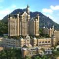 castle-hotel-dailan-china