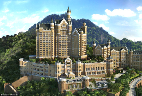 castle-hotel-dailan-china