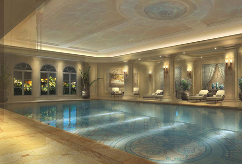 castle-hotel-dailan-piscina-interior