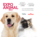 Expo Animal 2014 em Braga