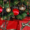 Natal_tempo_de_fazer_partilhar_e_saborear-Susana_Morais