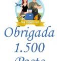 bigviagem-obrigada-1500-posts