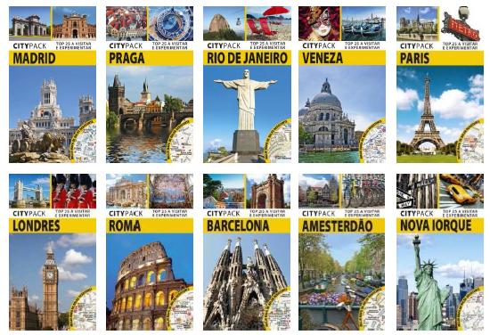 guias-de-turismo-citypack