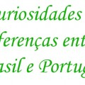 curiosidades-sobre-portugal