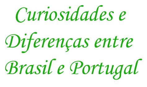 Curiosidades sobre Portugal para quem vai mudar de país