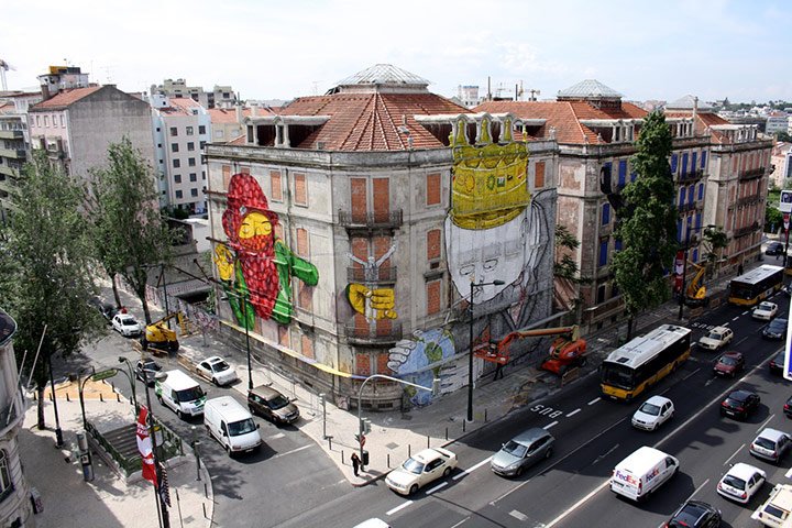 Lisboa-art-appeal