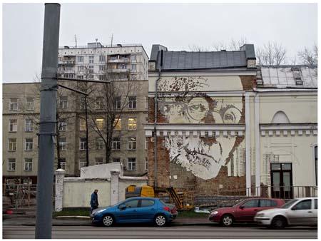art-appeal-rua