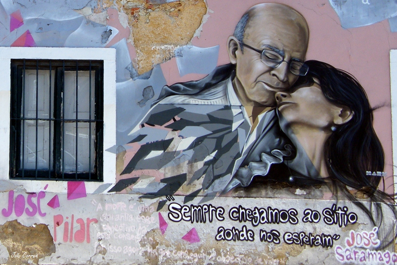 art-urban-jose-saramago