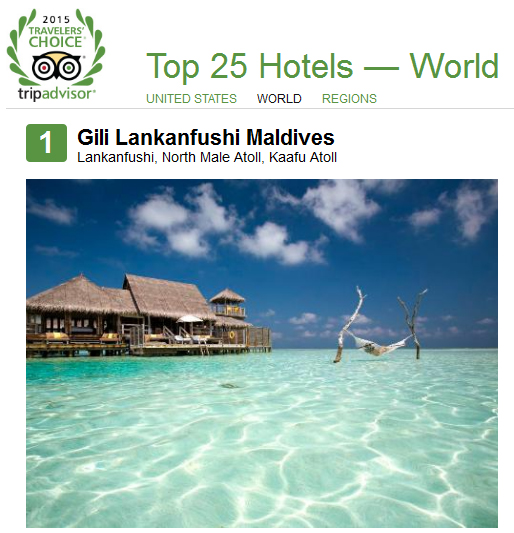 melhores-hoteis-do-mundo