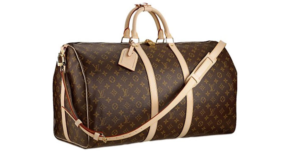 Bolsa Para Levar Cao : O que levar na mala de viagem ? bigviagem