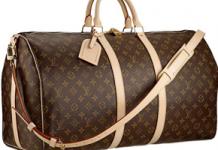 O que levar na mala de viagem
