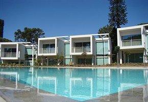 Cascais - Onyria Marinha Edition Hotel