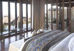 Bvlgari Bali Resort - Indonésia