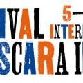 XI Festival Internacional de Máscara Ibérica - FIMI