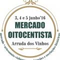 II Edição do Mercado Oitocentista