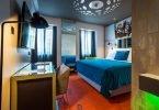 Pestana CR7 Lisboa - Hotel do Cristiano Ronaldo