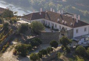 O hotel mais caro de Portugal