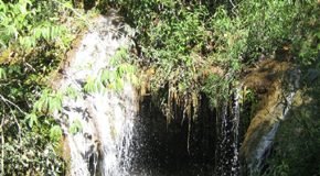 Bonito - Mato Grosso do Sul