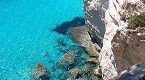 Menorca - Ilhas Baleares Espanha