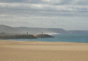Turistas escolhem Portugal pela Internet