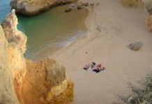 Os melhores destinos de praia do sul da Europa
