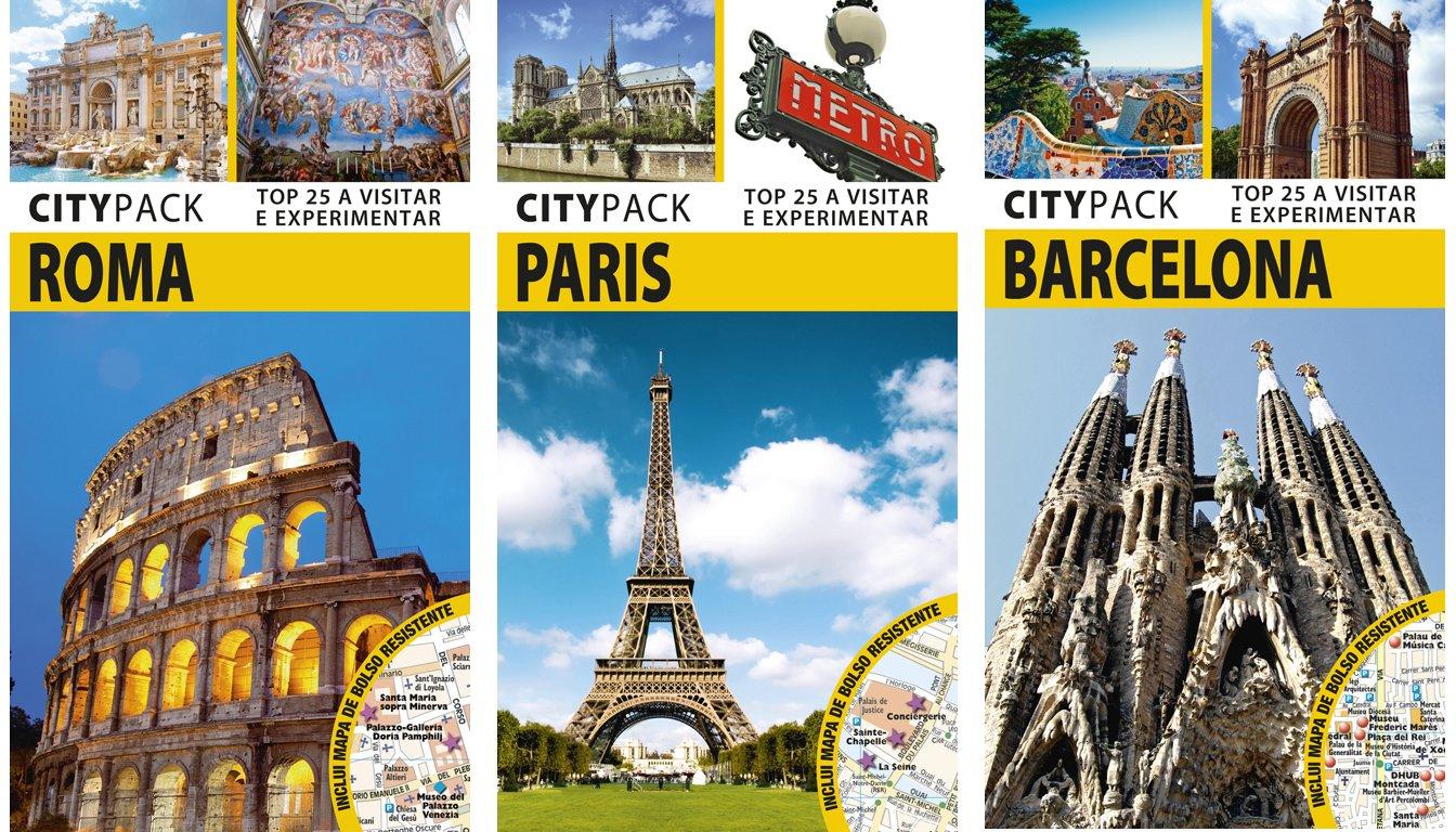 Guias de turismo paris londres roma barcelona - Oficina de turismo paris ...